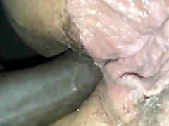 viņa ņem pakaļā. indian thresome outdoor beeg back hd creampie starprasu