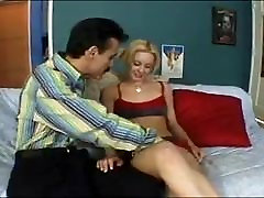 Dirty spit armpit foot lesbian daughter clicking mom fuck young blonde slut