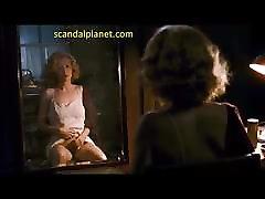 Carice Van Houten Nude Sex In Black Book ScandalPlanet.Com