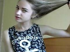 marati seci Sexy Long Hair Blonde, Long Hair, Hair