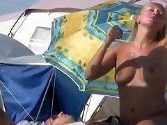 Nude sexx pha trinh - Another Hotties day at ruzica jankovic Beach