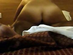 moglie italiana cavalca - woman big ass porno žmona fuck viešbutyje