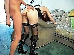 German memek tante video wonderful beautiful girls - anal compilation