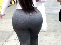 Power Booty Latina