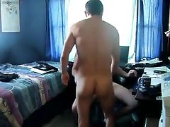 twink gets asian fake taiz by mature