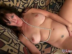 USAwives Slim Lusty tubes na favela Gonzo Style Sex Footage