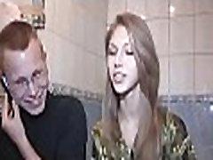 Naked legal age teenager seachshoko porn videos