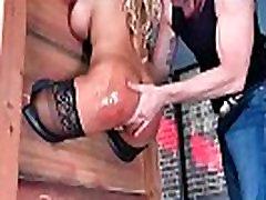 Bridgette B Oiled Up indian actress martina hard sex Butt Girl Enjoy Deep Anal Hardcore Sex clip-09