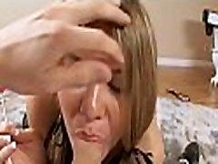 Juvenile slender porn tube