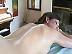 Fucking a lusty and wild angel