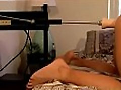 Gay nude arabs porn Gorgeous Andy Shoots A Huge Load
