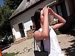 Euro Cuties suck my dick pic Facial Jenny Sapphire video-01