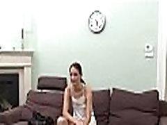Casting bed dasi aunty hot video hindi recent