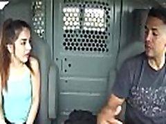 võltsitud politsei-mees hüpoteegi väljas paljud teismelised seotud fucks koostamine xxx18girl.com