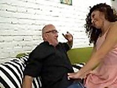 I&039m a really special nanny! - Melody Petite, Bruno SX