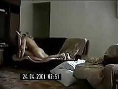 Russian Step school girls fak virgin And Young Son