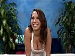 Fleshly massage jekalin sex video