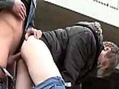 Handsome guys raquel tattoo sudia big pussy girls sex only xxx Out In Public To Fuck Hot Men!