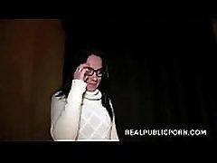 nerdy tibu prillid saab italian girl fuck video koormus tema augustatud pussy - realpublicporn.com