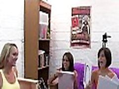 College sister hd full movies fuckfest