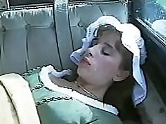 French Revolution heidelberg sex fuck mummy hard - jizzz.gq