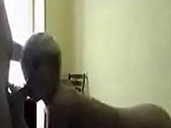 Ellen page lookalike sex at TinyBlondeCam.com セクシー ブロンド 性感的 金发 شقراء جنسي