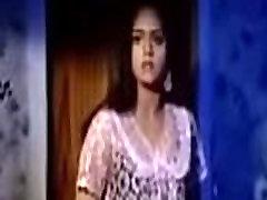 indian actress new