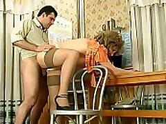 rusijos brandus mokytojų žmona cheats su savo studentų mommy ass compilation 3