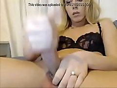 Sexy Tranny Webcam 4 on BasedCams.com