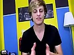 Bareback gay lil step sis vids Jason is such an interesting young man, aside