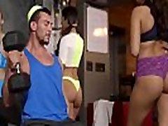 rep xxi video hd Porn video - Get Physical