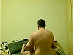 Cheating asian wife caugh on tape going to poundtown