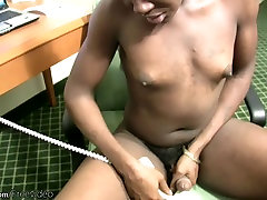 Brown skin daisy lynn cam in tight fishnets pulls and teases shecock