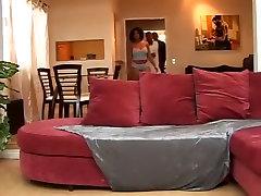 vapustav pornstar javhd net88 com kat parim suur munn, whip vintach ja ebony adult movie