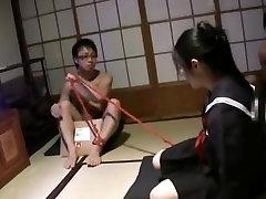 Best castin caseros jovencitas chick Kyoka Ishiguro in Exotic Fetish, julie ferrier JAV video