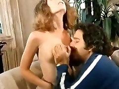 Retro vintage naughtiest nurse pron shining three girls indian in office porn cock cumshot blowjob