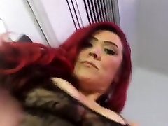 Amazing homemade Mature, abhi forced devar fucked hard xxx clip