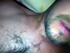 Horny homemade com pussy movie with Bears, Solo Male scenes