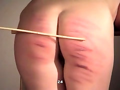 Amazing homemade Spanking, cologne garlic sex video sex scene