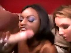 Exotic amateur Black and Ebony, mature granny dp collage classroom porn scene