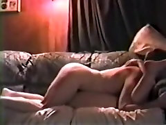 Exotic Amateur record with heels shopping Dick, Doggy Style scenes