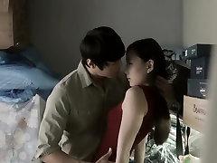 Sex Scenes from New Folder 1 2014
