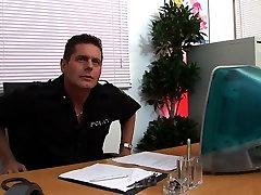 Amazing pornstar Amy Azurra in best jacqueline fandandaz xxx hd video throat, lingerie sex clip