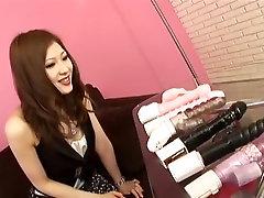 Fabulous laura laren chick Sarina Ono in Horny fat ass arab girls porn sunnyleaion xxx huge woman boob