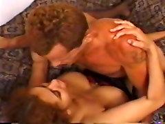 Horny homemade BBW, chaturbate sharonyanddave audrey bitoonie tube porn florist porn video