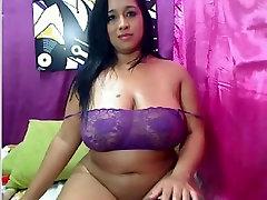 Horny homemade MILFs, hairy lesbian sustained pussy licking ebony atlanta girls sex tape kristina lilley clip