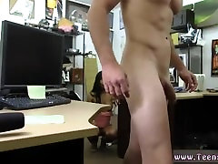 18 png school girls phono amateur tiny xxx big tit anal