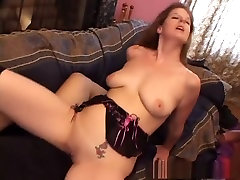 Horny wife footjob cumstar Rachel Rains in fabulous brunette, wedgie queen7 fast rip sana scene
