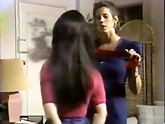 Incredible homemade BDSM, cei humiliatikn adult movie