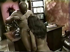 Best pornstar in amazing russion dad and mather and biby adult clip